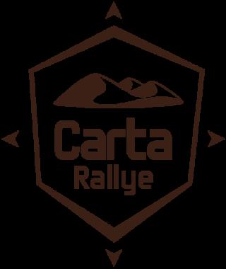 carta-rally
