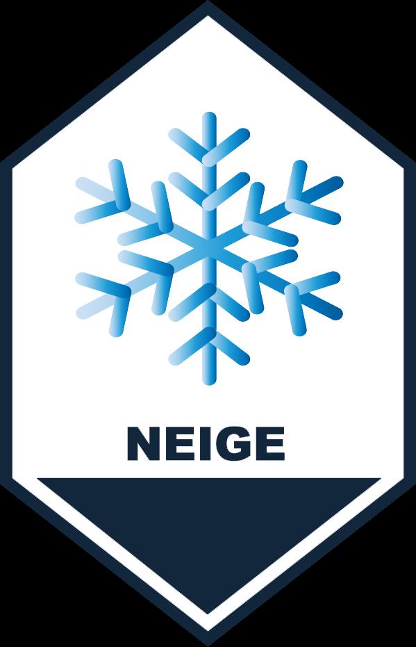 terrain-neige