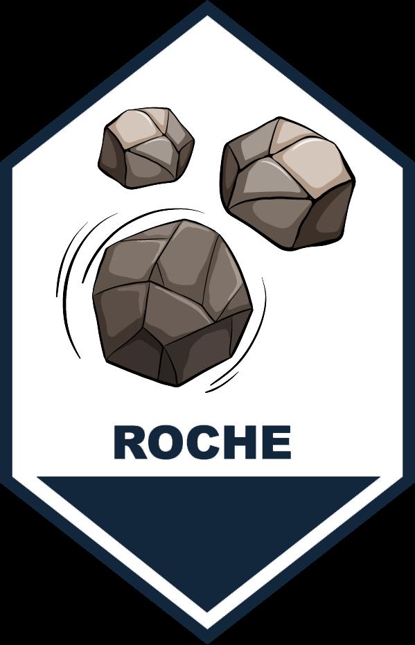 terrain-roche