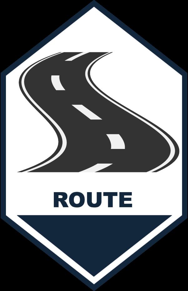 terrain-route