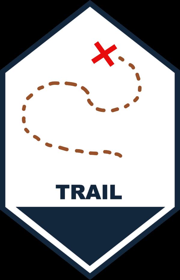terrain-trail